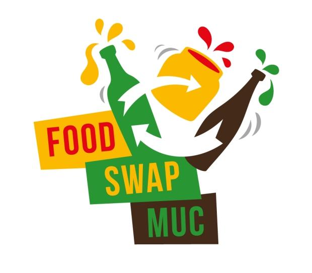 swap_logo_1811