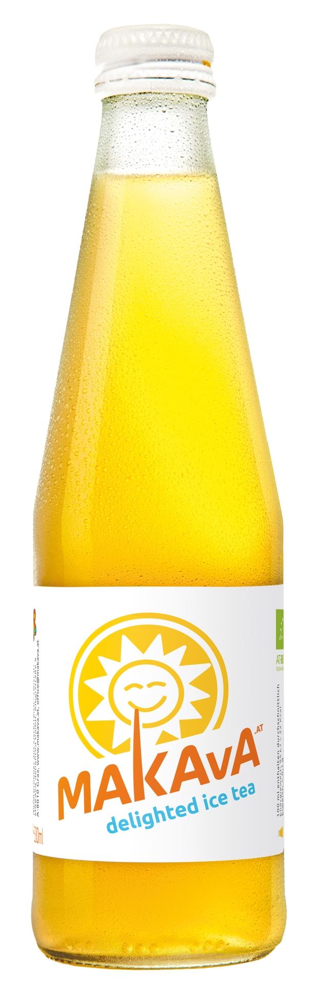 MAKAvA-Flasche+Freistellpfad